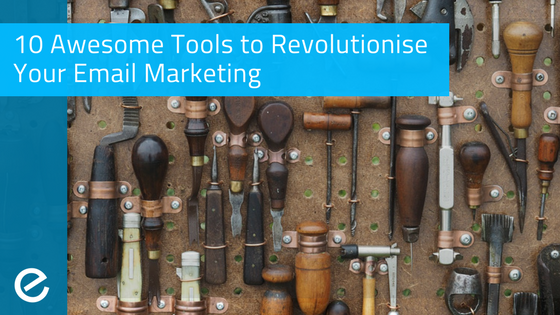 Want to tool up &amp; transform your #email campaigns? Here&#39;s 10 awesome #emailmarketing tools to discover:  https:// hubs.ly/H08rgNY0  &nbsp;   #growthhacks <br>http://pic.twitter.com/p30h0iiVd4