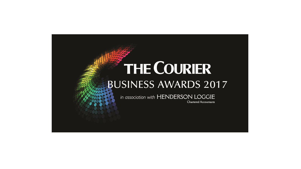 Shortlist revealed for this years @CourierBizAward #CourierBizAwards Good luck to all the finalists  http:// ow.ly/CGp430eClGK  &nbsp;  <br>http://pic.twitter.com/A1ODxkeU9D