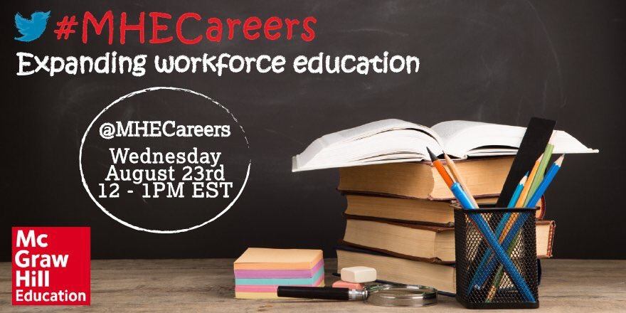 Thumbnail for #MHECareers | Expanding workforce education