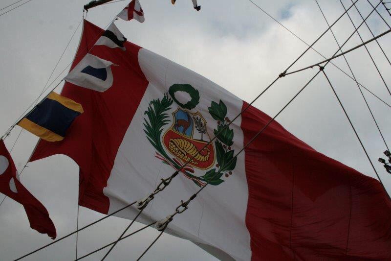 Peru - Página 42 DH6iFU0XsAAEdVR