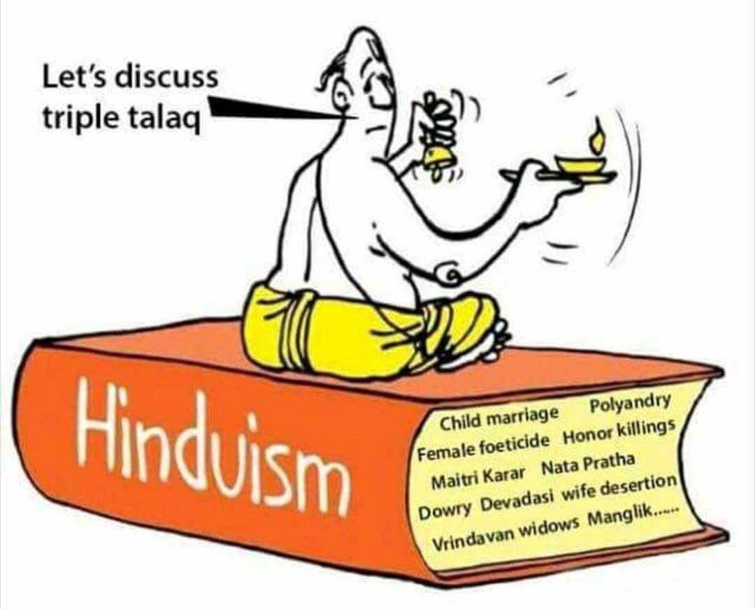 hindu torrent