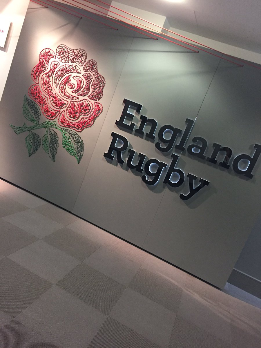 Fab site inspection with clients @TwickersEvents today #eventprofs #stadium #loveevents<br>http://pic.twitter.com/buZJQO82DT