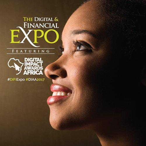 #Digital Impact #Awards #Africa #DIAA2017 #Cybersecurity #digitalinclusion #Banking #Mobile #FinancialInclusion #FinTech #RegTech #Travel<br>http://pic.twitter.com/vKcdX6Kmz8