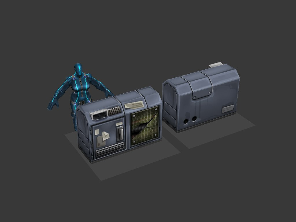 Industry covers #gamedev #indiegame #HeroGrinder #unity3d <br>http://pic.twitter.com/Suj7YvLFSR