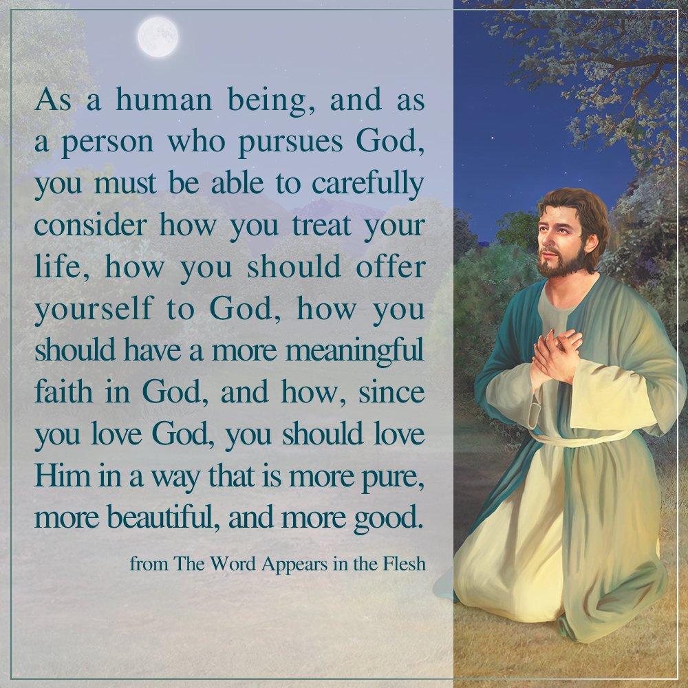 The Hymn of God&#39;s Word &quot;I Will Not Rest Until I Gain God&quot;   https://www. holyspiritspeaks.org/videos/i-will- not-rest-until-i-gain-god &nbsp; …  #Love #Life #Truth #Faith <br>http://pic.twitter.com/j2mqv3LGb9