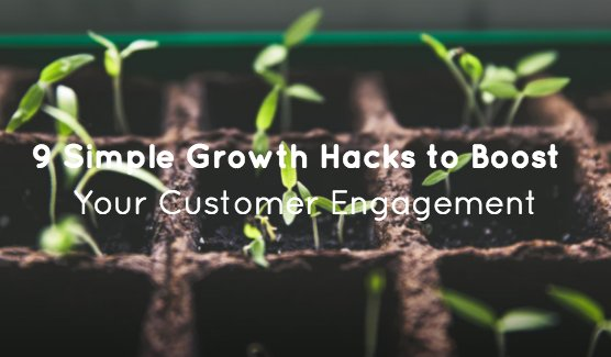 9 Simple #GrowthHacks to Boost Your Customer Engagement Rate &gt;&gt;  http:// hubs.ly/H08qz0h0  &nbsp;   #growthhacking #marketingstrategy #marketingtips<br>http://pic.twitter.com/SuBB7TFWwS