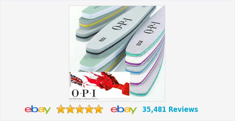 OPI #Crystal #Nail Files EDGE FLEX Grit 180 / 240 / 220 / 280 - Choose Yours #opi  http://www. ebay.co.uk/itm/OPI-Crysta l-Nail-Files-EDGE-FLEX-Grit-180-240-220-280-Choose-Yours-/302021702585 &nbsp; … ?<br>http://pic.twitter.com/sPWVuYvmoT
