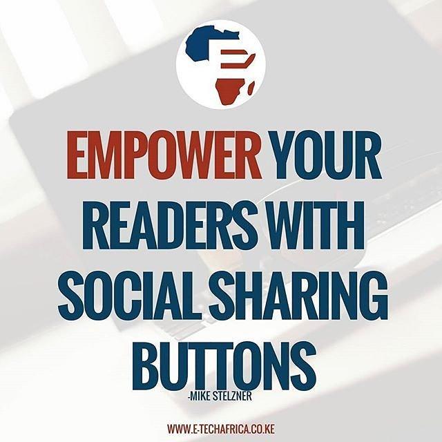 Reposting @unlimitask: #contentstrategy #contentmarketing #content #internetmarketing #socialmedia #marketing #smm #social # #entrepreneur<br>http://pic.twitter.com/F0gSJSYtjB