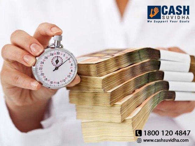 Va+Business+Loan+Rates
