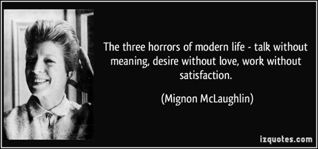 … the three horrors of modern #life … <br>http://pic.twitter.com/8TJe7zaXt9