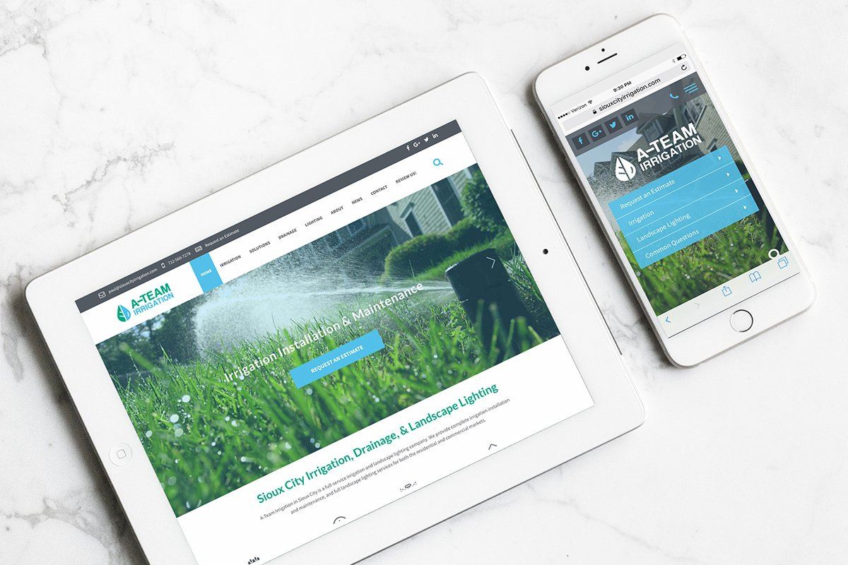 How does your site display on devices? #Contentstrategy should be part of your #responsive web design workflow.<br>http://pic.twitter.com/e94dfqvCui