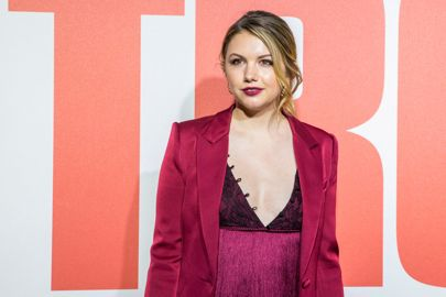 """Hannah Murray: 'Game of Thrones shows female characters with incredible power."""" https://t.co/LRXid1rqPi"""