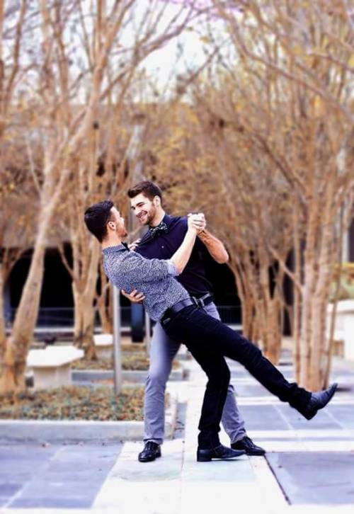 #loveislove love is worth fighting for #Pride #iStandForLove @ArkCenterUganda @WipeHomophobia @IHateHomophobia<br>http://pic.twitter.com/mY0BAYAiYF