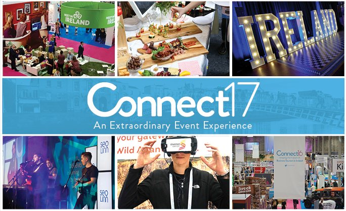 Its happening Oct17th &amp; 18th @TheRDS and we will be there with our trade partners telling our great #Cork story to attending #eventprofs <br>http://pic.twitter.com/hdFYZrlRMk