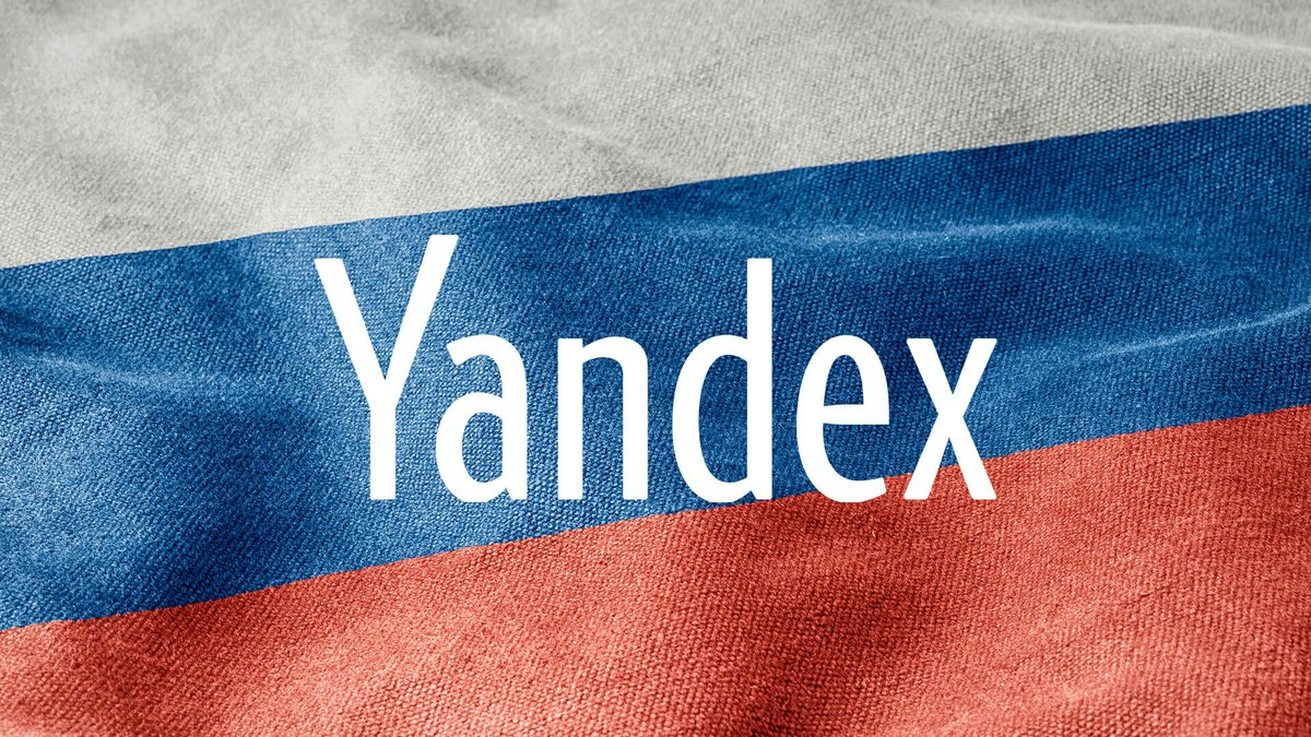 Yandex upgrades search algorithm to better understand user searches  http:// dlvr.it/Ph3LYK  &nbsp;   #SearchEngines <br>http://pic.twitter.com/TefZkvA8ZG