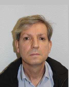 Man in London who falsely accused neighbours of paedophilia handed 20-year restraining order https://t.co/MKXX6IQgQh Pic: Met Police