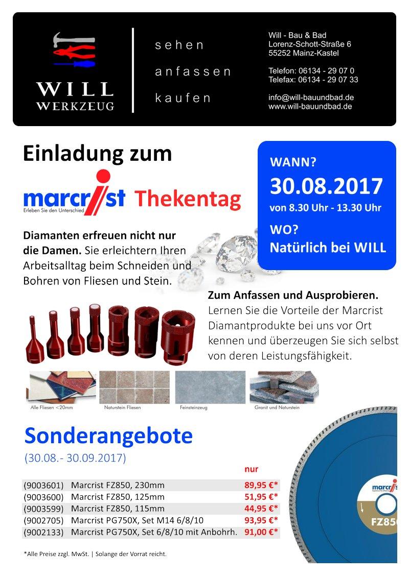 will bau & bad (@willbauundbad)   twitter, Badezimmer ideen