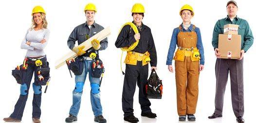 построить дом 7х8 своими руками