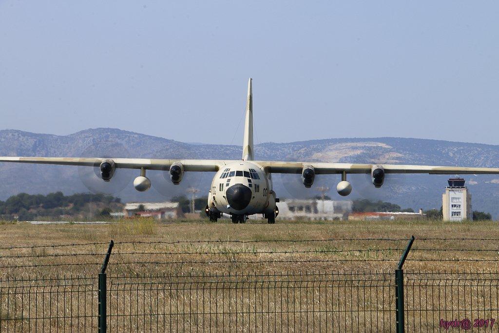القوات الجوية الملكية المغربية - متجدد - - صفحة 3 DH7-26oW0AE2cNa