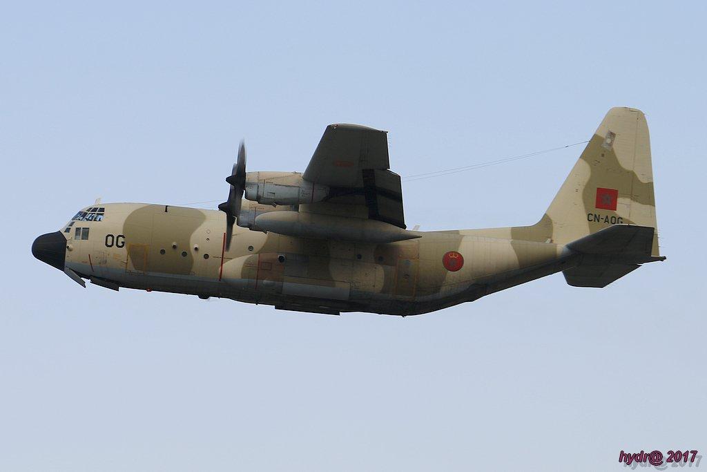 القوات الجوية الملكية المغربية - متجدد - - صفحة 3 DH7-73QWAAAQBa3