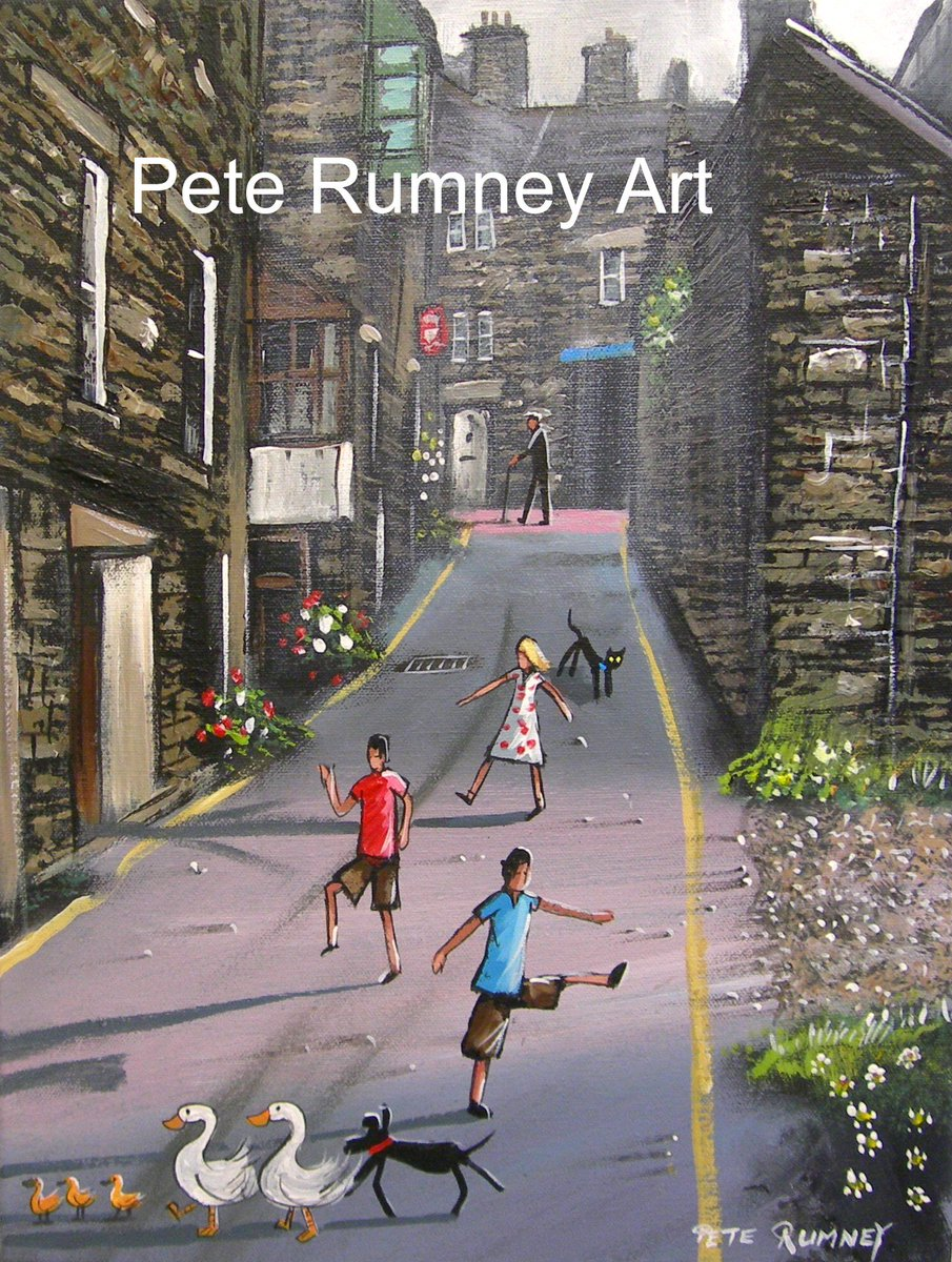 All my current paintings are here :  http:// mf.tt/gt5Wf  &nbsp;   #original #PeteRumney #art #canvas #paintings #giftideas<br>http://pic.twitter.com/G2A2FuQVXX