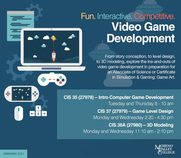 Simulation games for free