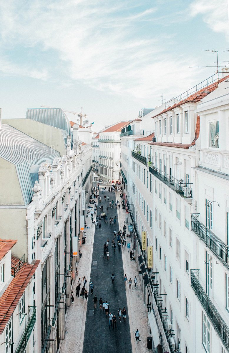 Tiny towns in #Portugal you'll kick yourself if you miss: https://t.co/Gu9eILZfJv #TheExplorer