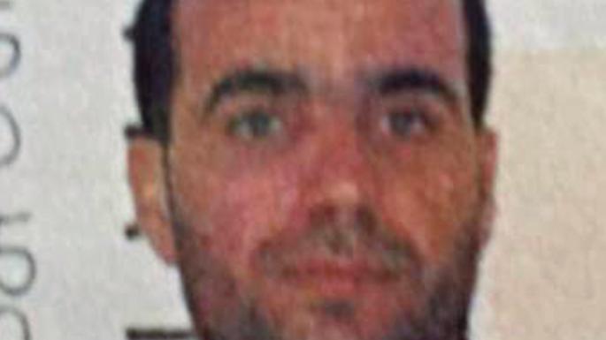 Belgians 'warned Spain about Barcelona terrorist imam Abdelbaki Es Satty' https://t.co/JVvLIgxoZ3
