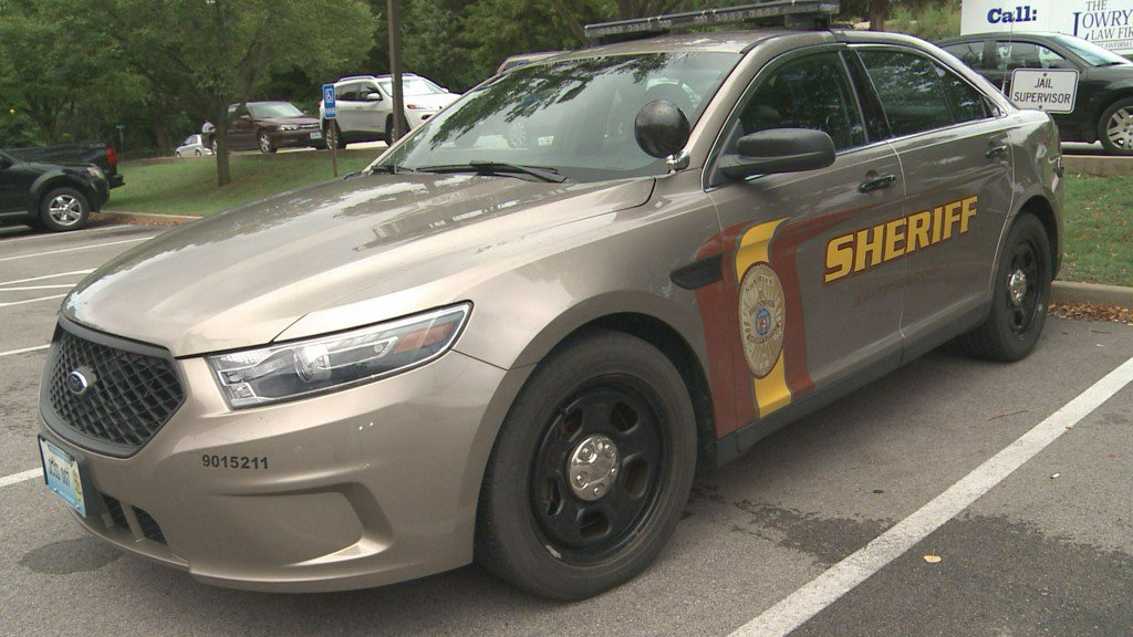 Higher taxes could help avoid crisis for Jefferson County Sheriff's Dept. https://t.co/goz5t5zl7g