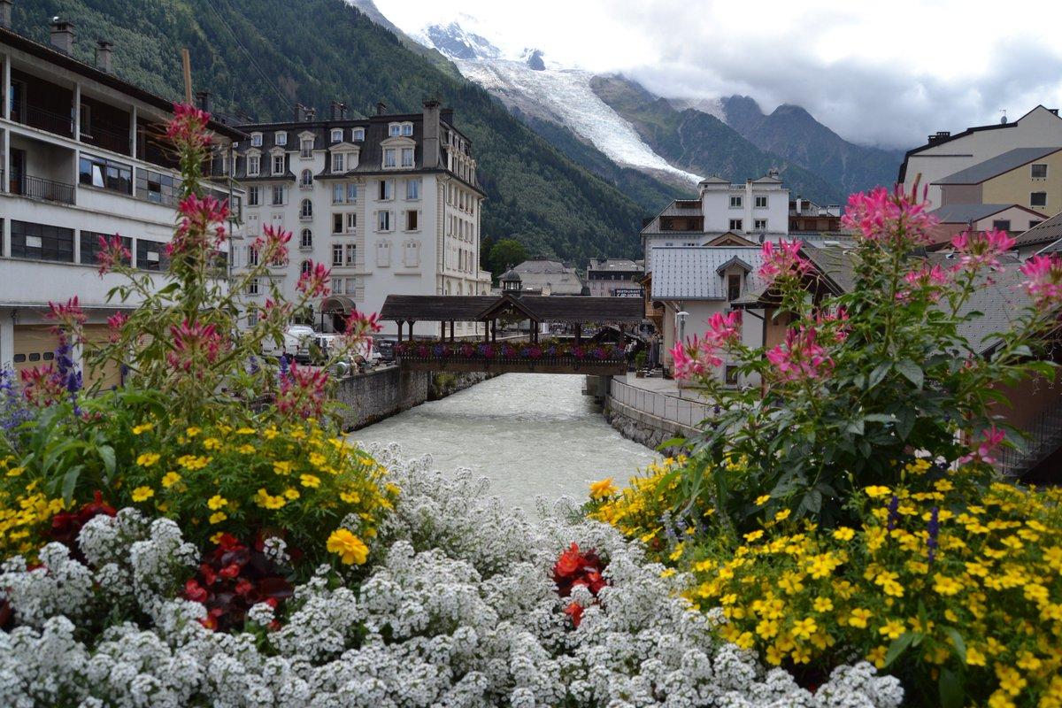 Chamonix,#Haute_Savoie,#Auvergne_Rhône_Alpes,#France <br>http://pic.twitter.com/ZmQTygJ646