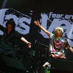 そしてそして、サマソニ大阪東京、SONIC STAGEに集まってくれたみんな、本当にありがとうござい…