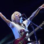 その3!次のライブは26日SWEET LOVE SHOWER!!参加予定の人は是非観に来てな〜!/S…