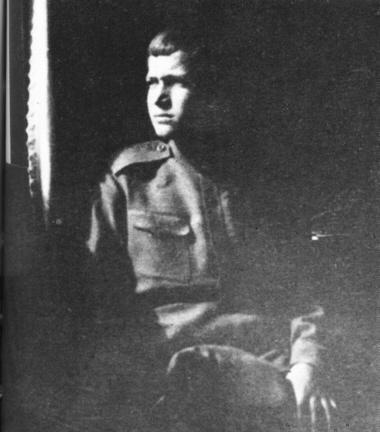 повод как сталин оказался родственником царевича алексея диспансера: противотуберкулёзный Детские