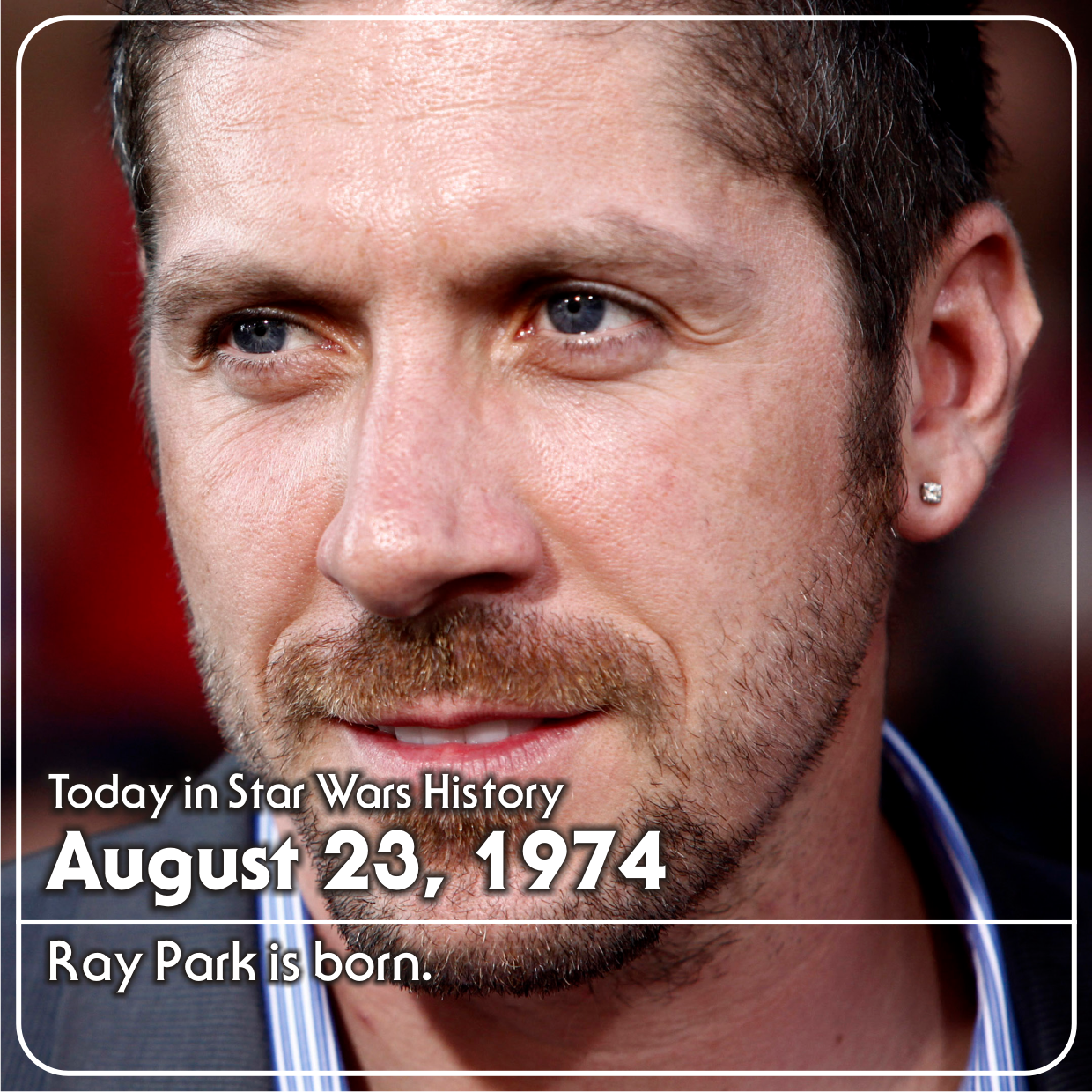 Ray Park (born 1974) Ray Park (born 1974) new pics
