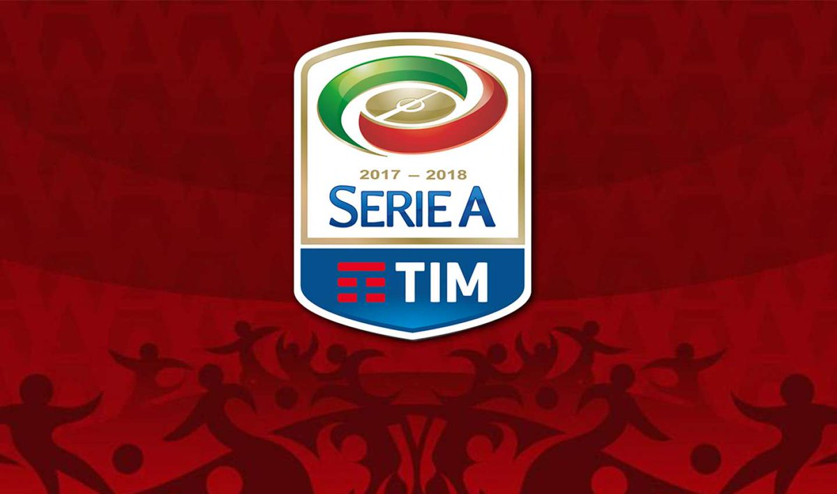 #SerieA round 2 - Best Predictions and Tips from our expert @martinwgreen  #GENJUV #ROMINT #NAPATA #bettingtips  https:// goo.gl/Z4hpcw  &nbsp;  <br>http://pic.twitter.com/Gl5n3U597u