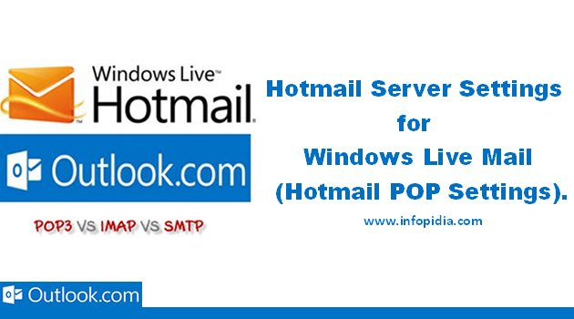 For windows live download