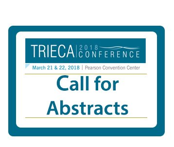 With so many #water issues this past year in Canada ... We want to hear what the experts suggest for solutions!  http:// trieca.com/call-for-abstr acts/ &nbsp; …  #LID<br>http://pic.twitter.com/MYY79W4ONR