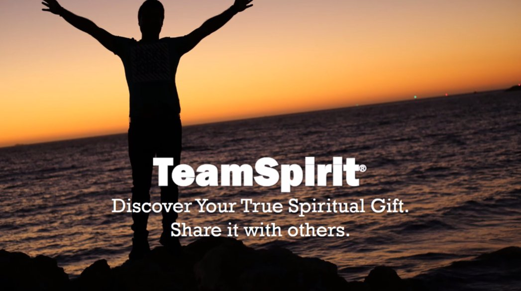 Just a few more days until the big launch! Each contribution will help us reach our goal, and bring #TeamSpirit to the world! <br>http://pic.twitter.com/wRIlNqGmNW