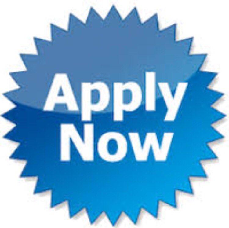 Calling all #entrepreneurs!! @ESparkGlobal is now open for #applications! Providing support for all journeys!! Apply  https://www. entrepreneurial-spark.com/what-we-do/our -programmes/?utm_source=organicTwitter&amp;utm_medium=ES&amp;utm_campaign=appsnovember &nbsp; … <br>http://pic.twitter.com/e5mRthLI0p