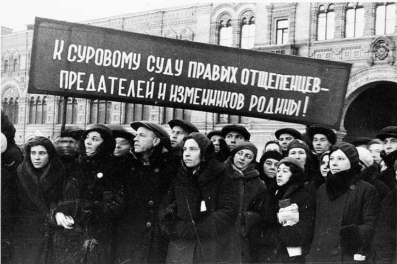 Режим Путина продолжает заниматься реабилитацией Сталина, - канадская оппозиция осудила манипуляции историей в РФ - Цензор.НЕТ 963