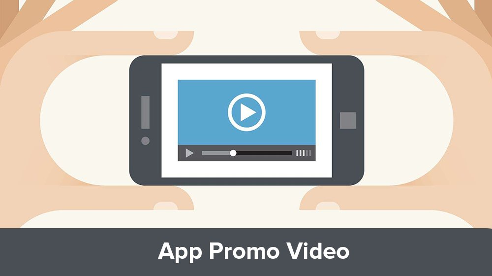 Fire Up with App Promo Video Before your App Goes Public  :  http:// okt.to/tY6seM  &nbsp;    #appmarketing #marketingtips #marketingstrategies <br>http://pic.twitter.com/0pUWeqBCgC