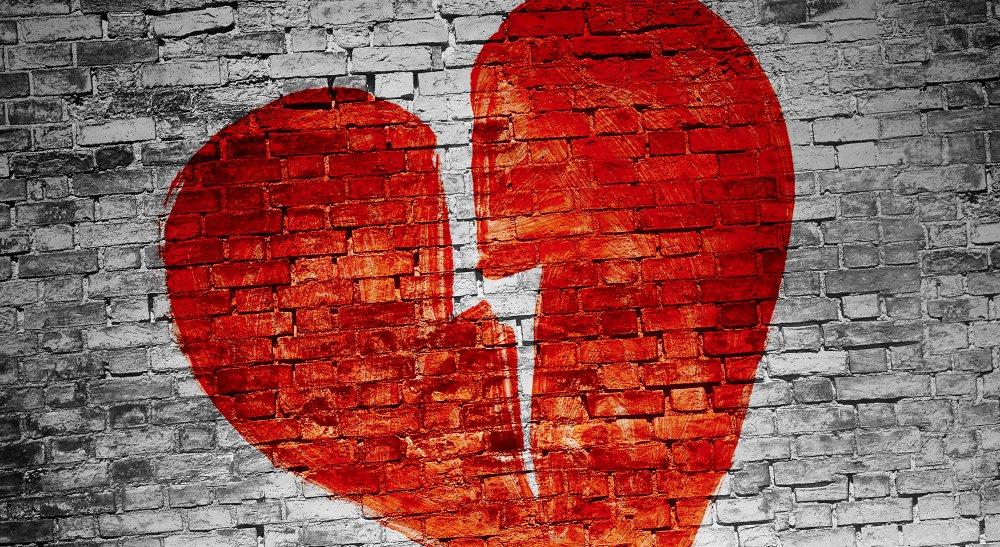Broken-hearted again … #thinkingaloud  http:// abdn.am/2xsXSps  &nbsp;  <br>http://pic.twitter.com/wxiAbbtb4k