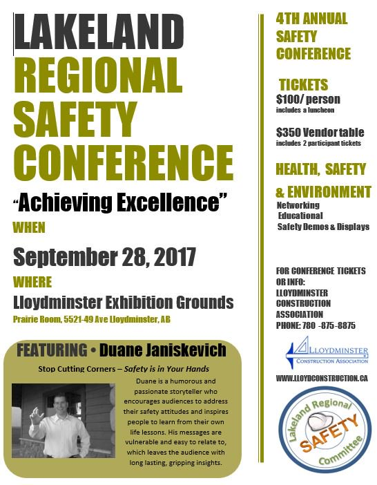 #Summer is coming to an end but we have some exciting things coming up in the fall! #LRSC #Conference Sept 28th and #meeting Sep 12th! #YLL<br>http://pic.twitter.com/99zZHVMwaZ