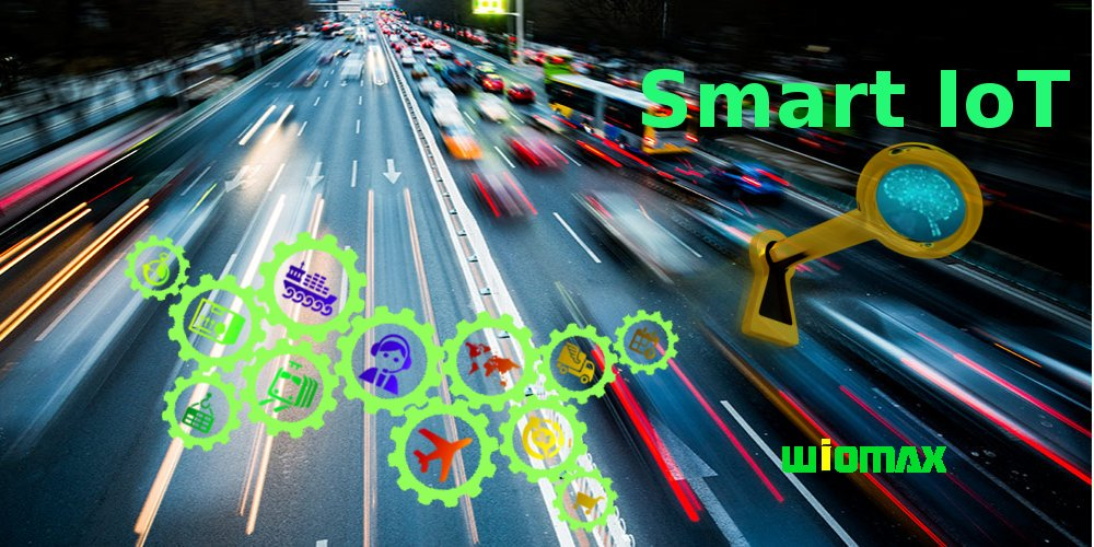 Smart #IoT in #Transportation &amp; #Logistics is the Key #Tech to achieve #SmartCities  http://www. wiomax.com/smart-iot-in-t ransportation-and-logistics-is-the-key-tech-to-improve-cities-in-motion/ &nbsp; …  #BigData by #WIOMAX_VA<br>http://pic.twitter.com/nszM5RYr3y