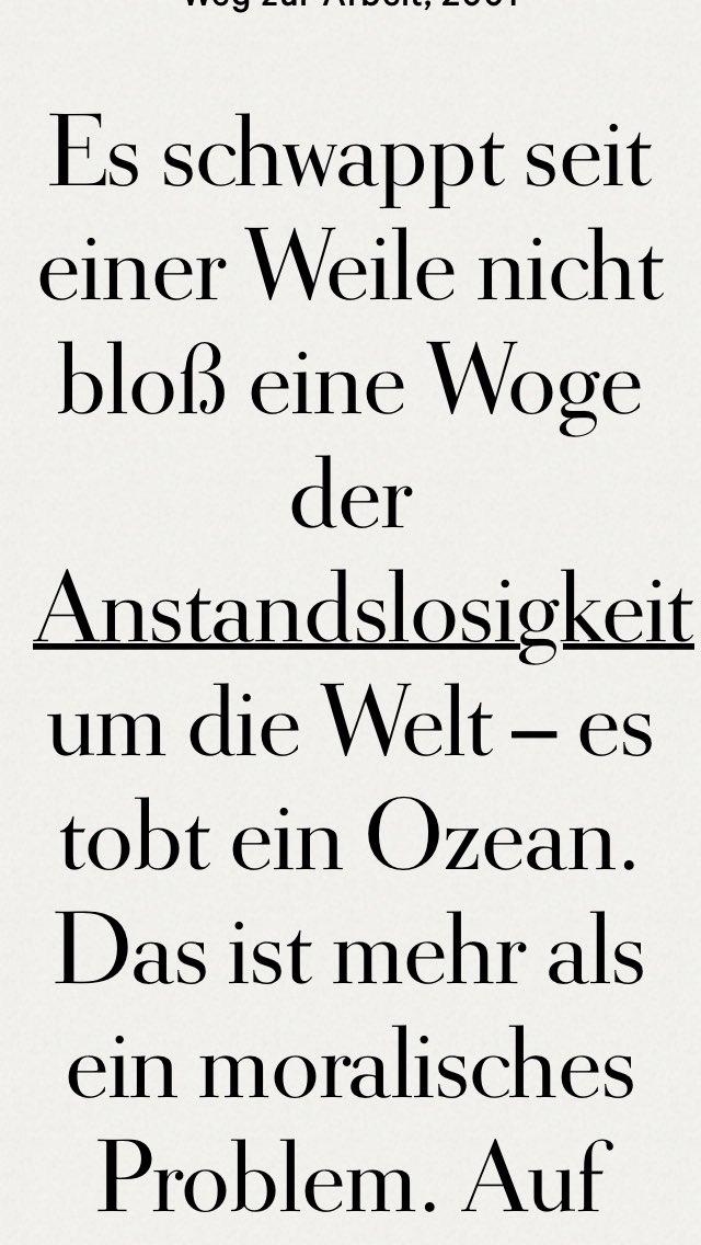 felix dachsel on Twitter: \