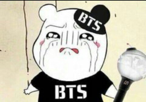 BTS Comeback on Sept 18  new album new concept new mv new songs new dance steps new theories new records  #LoveYourself  #HER  #화양연화<br>http://pic.twitter.com/jj1rT1uBd4
