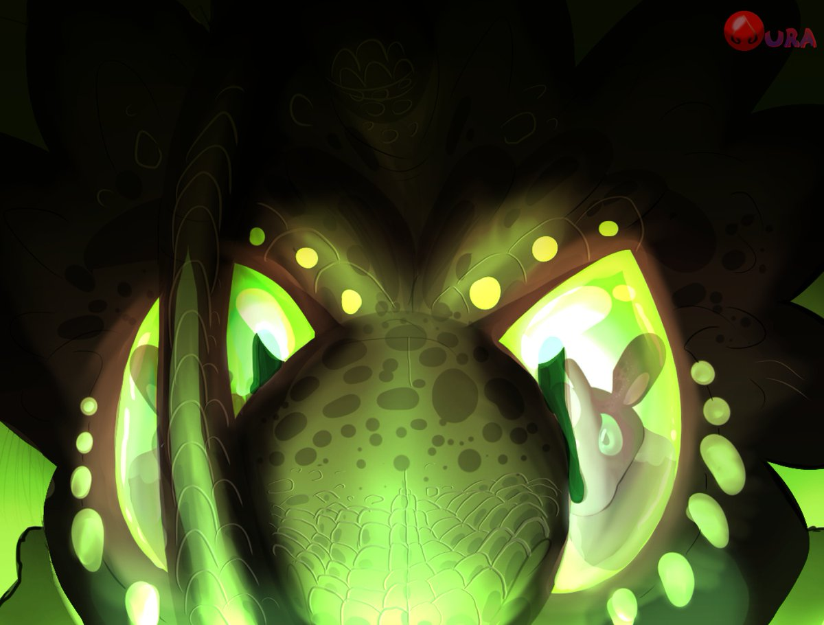 hello i am eco and i am working on a game called AURA, which is about dragons and wyverns in an apocalypse #IndieDev #Unity3D <br>http://pic.twitter.com/sO5IKwp54M