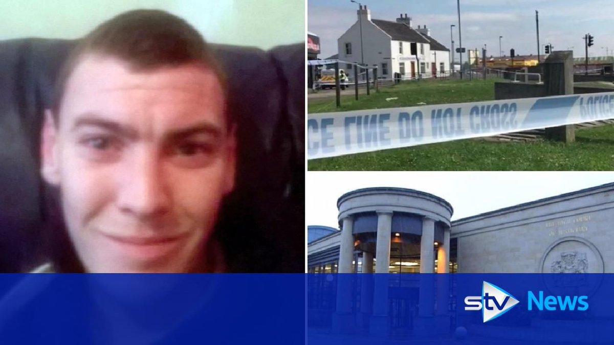 Killers who pushed stranger over canal bridge sentenced https://t.co/3GBfKpboM4