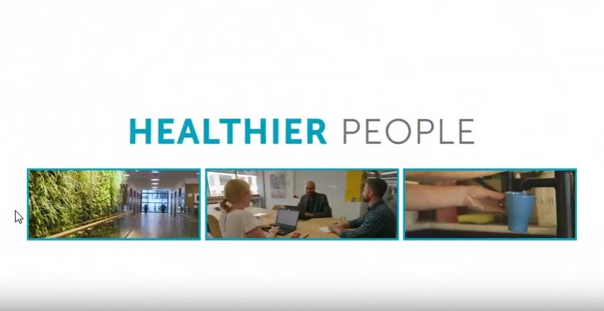 Healthier people through better buildings -  https://www. youtube.com/watch?v=t5IfUe 6j59w &nbsp; …  #biophilicdesign #wellness #health #wellbeing #architecture<br>http://pic.twitter.com/TN3Vk22Pp1