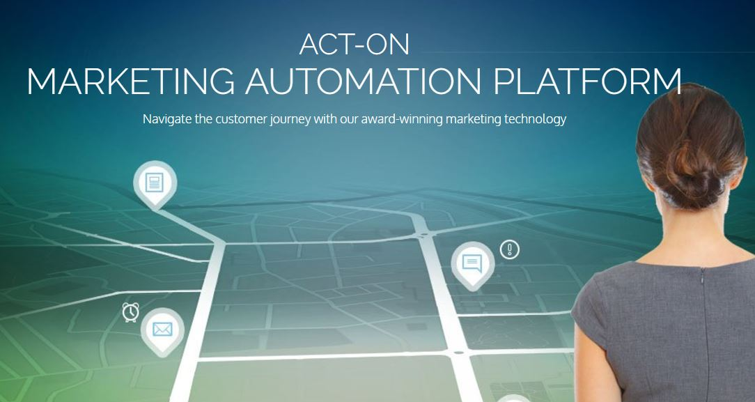 We just launched a newly designed Platform Overview page!   https://www. act-on.com/products/  &nbsp;   What do you think fellow marketers? #MarketingAutomation <br>http://pic.twitter.com/PjLKXLnIzR